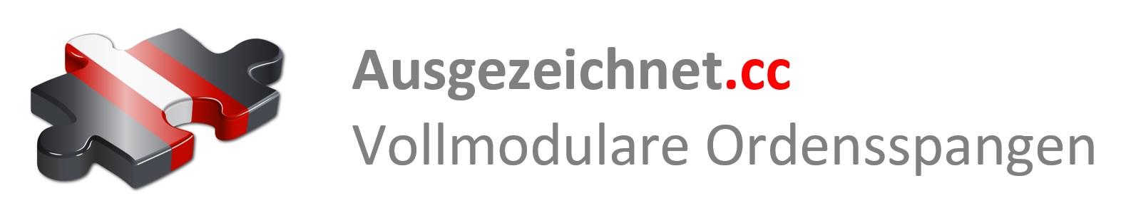 Logo_Ausgezeichnet.cc